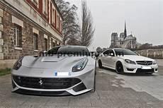 location voiture de luxe pas cher location voiture de luxe pas cher u car 33