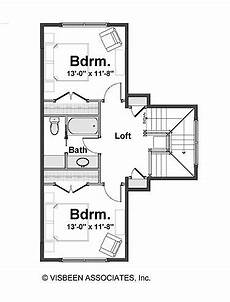 folk victorian house plans beautiful simplicity hwbdo75487 shingle house plan