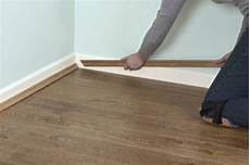 poser plinthe carrelage angle how to calculate total square and order laminate