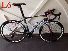 cheap bicycle frame buy directly from china suppliers