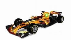 mclaren honda 2017 2017 mclaren livery formula1