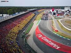 Fix Formel 1 F 228 Hrt Auch 2019 In Deutschland Formel1 De