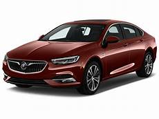 2018 buick regal sportback review ratings specs prices and photos the car connection