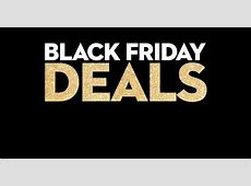Best Black Friday Deals & Ads 2015   Macy's