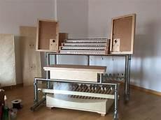 my console hauptwerk organ my console