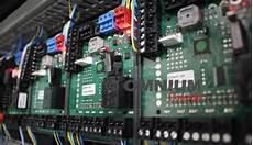 controle technique trets d 233 pannage contr 244 le d acc 232 s omnium concept