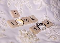 i love you wedding rings carltonaut