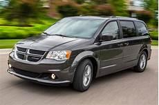 dodge grand caravan 2016 dodge grand caravan pricing for sale edmunds