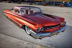 us kustom s 1960 buick lesabre quot jetsun quot is out of this world