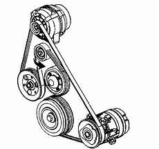 2003 impala 3 8 engine diagram where can i find a belt diagram for a 2003 chevrolet impala 3 8 engine