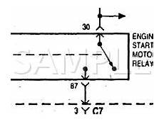 99 plymouth engine diagram repair diagrams for 1997 plymouth voyager engine transmission lighting ac electrical