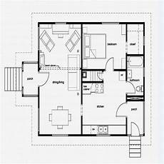 autocad house plan tutorial amazing house plan in autocad letssalsanow