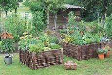jardin carré potager r 233 sultats recherche d images correspondant 224 http