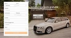 autoscout24 la valutazione gratuita dell usato auto