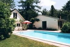 exklusives ferienhaus mit beheiztem au 223 enpool und sauna