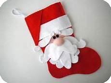 Les 62 Meilleures Images De Botte De Noel Botte De Noel