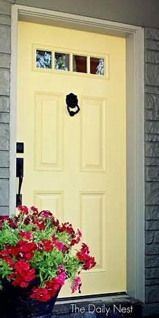 beautiful front door paint colors door colors front door paint colors yellow front doors