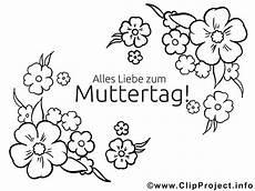 Malvorlage Gratis Liebe Alles Liebe Zum Muttertag Malvorlage Kostenlos Muttertag