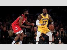 lakers vs denver live stream