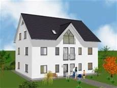 zwei dreifamilienh 228 user bauen
