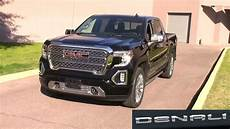 the 2019 gmc images performance 2019 gmc 300 mile performance economy drive