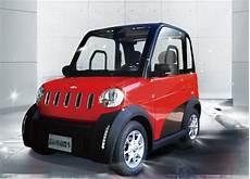 45 kmh auto 4 sitzer e leichtkraft elektrofahrzeug 2 sitzer 45km h oder 80