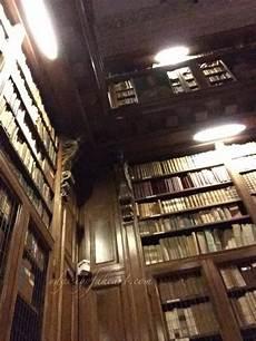 libreria ambrosiana milan biblioteca pinacoteca ambrosiana odyssey of a