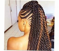 nigerian hairstyles 2014 latest african american braids hairstyles 2016 ellecrafts