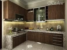 kitchen design ideas set contoh design kitchen set kami zarissa interior design