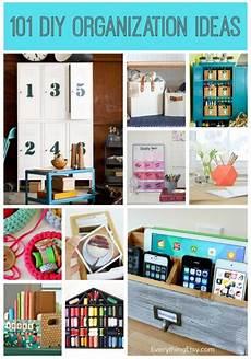12 craft room decorating ideas etsy