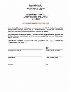 ssa form 787 fill online printable fillable blank