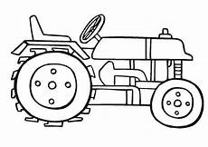 Malvorlagen Kinder Traktor Ausmalbilder Traktor 04 Ausmalbilder Kinder