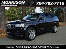 old car manuals online 2012 lincoln navigator l classifieds for morrison motor company 189 available