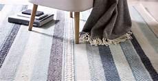 teppich selber reinigen ordentlich teppich reinigen bild