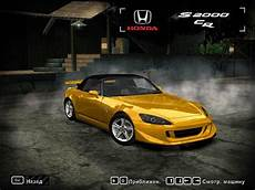 how things work cars 2005 honda s2000 electronic toll collection 2009 honda s2000 cr ap2 need for speed most wanted 2005 skin mods