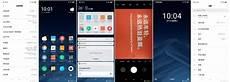 xiaomi mi 9 dostaje system android q beta z miui gt tablety pl