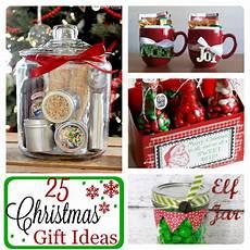 Geschenkideen Zu Weihnachten - nacho gift idea squared