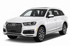 audi q7 suv 2017 audi q7 reviews and rating motor trend