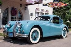 1957 jaguar xk140 fhc 2 owner car amazing condition for
