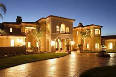 Luxury Apartment Los Angeles For Sale by Los Angeles Luxury Real Estate Los Angeles Homes For