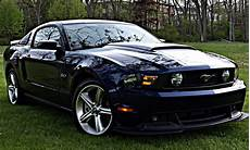 2011 2014 Mustang V8 Pic Thread Page 116 Ford
