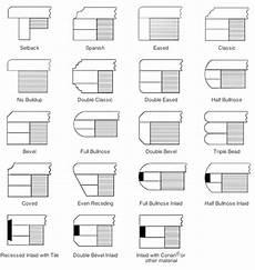 corian countertop thickness customization options corian 174 solid surfaces corian 174