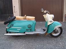 iwl berlin sr59 bildergalerie im ddr motorrad de