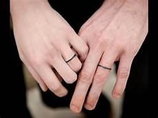 35 the best wedding ring tattoo ideas youtube