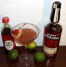 applejack drink wikipedia