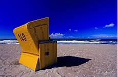 Malvorlagen Meer Und Strand Nrw Sommer Sonne Strand Und Meer Foto Bild Deutschland