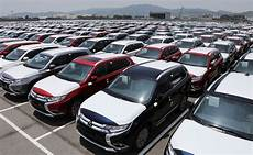 import europe auto auto tariff threat draws criticism from japan and