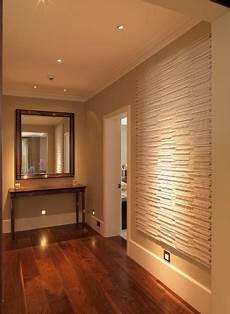 Entrée Appartement Design Espacio Style Ideas Para Una Entrada Peque 241 A