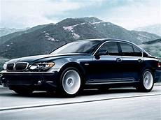 books on how cars work 2004 bmw 745 navigation system 2007 bmw 7 series pricing ratings reviews kelley blue book