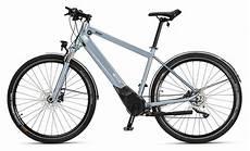 Bmw Presenta La Nuova E Bike Activehybrid 2020 Ebikemag